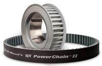 power chain group