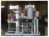 hana plant co2 gas dehydrator