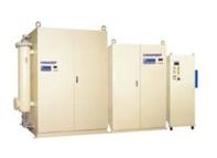 hana plant gas generator