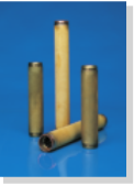 bea metallic filter oxopor
