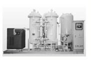 hana plant oxygen gas generator