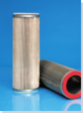 bea Metallic Filter rentinox