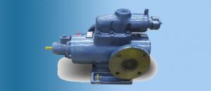 blackmer triple screw pump s series