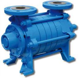 garbarino pump series bt side channel pump
