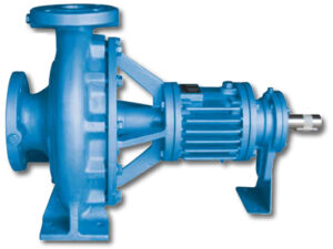 garbarino pump series zn hot oil series